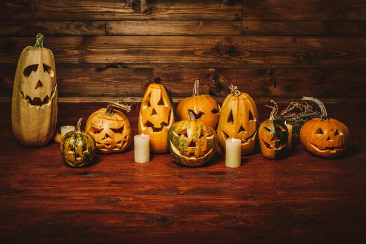 Halloween: Un approfondimento