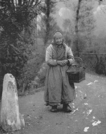 Masca & Mascone – La Tradizione SciamanicaPiemontese