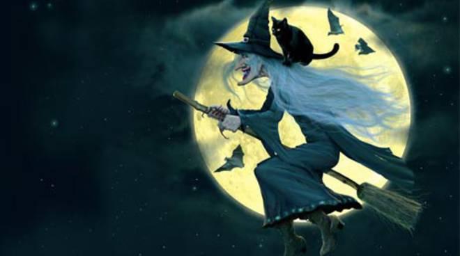 Una Favola della Buonanotte: La Storia del Gatto dellaBefana