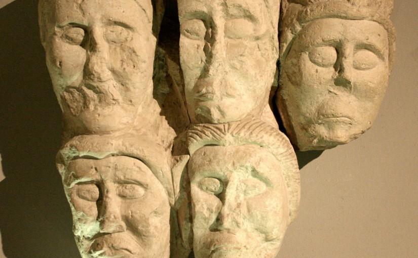 L'Aldilà Celtico: La Reincarnazione presso i Celti e le suecontraddizioni